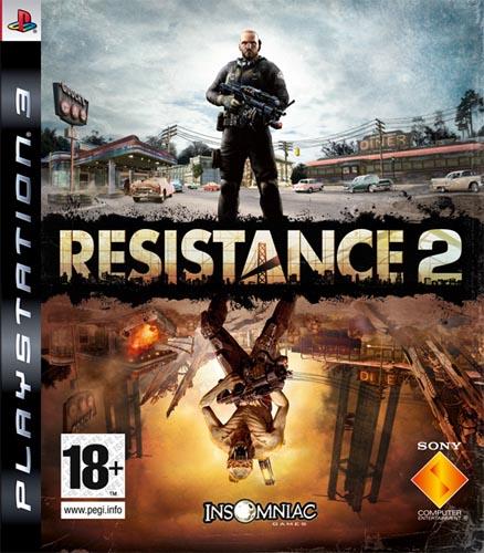 1-Resistance_2