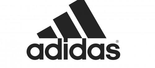 C_Brands_Adidas_logo_018888_