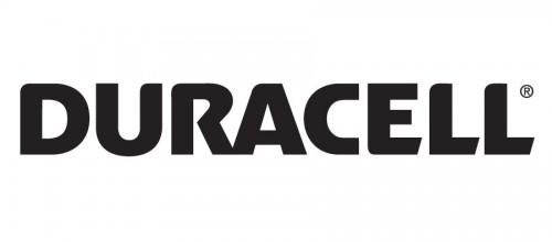 C_Duracell_Logo_Black
