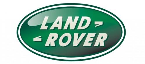 C_Land-Rover-Logo-7
