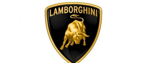 C_lamborghini-cars-logo-emblem