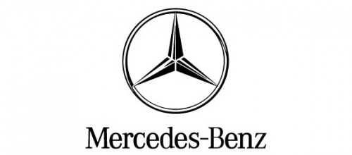 C_mercedes-benz-logo-design