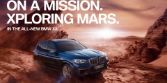 P90278359-the-all-new-bmw-x3-on-a-mission-09-2017-2667px