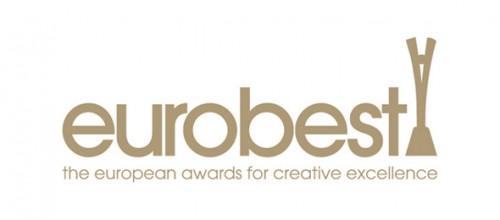 eurobest_logo_gold1