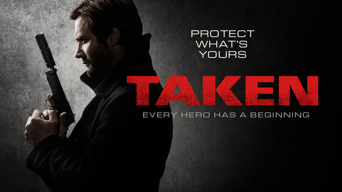 taken_tv_series