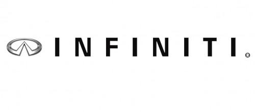 C_Infiniti-logotype-2