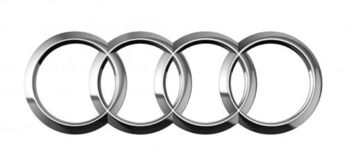 C_audi-cars-logo-emblem