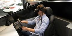 BMW-6er-GT-Personal-Copilot-IAA-2017-2-800x533